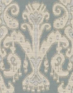 Save big on Kravet fabric. Free shipping! Only first quality. Find thousands of luxury patterns. Item KR-30780-1516. $7 swatches available.