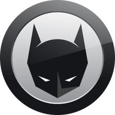 batman-news.com
