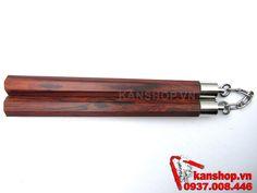 Bán côn nhị khúc www.kanshop.vn Dạy côn nhị khúc www.kanclub.com