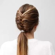 Top 60 All the Rage Looks with Long Box Braids - Hairstyles Trends Box Braids Hairstyles, No Heat Hairstyles, Hairstyles Haircuts, Pretty Hairstyles, Wedding Hairstyles, Formal Hairstyles, Boy Haircuts, Modern Haircuts, School Hairstyles