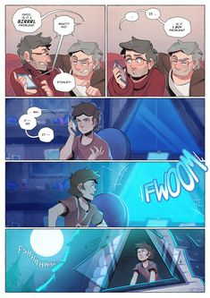 So I rewatched Gravity Falls for the first time after going through a rough start this year, and I remembered a short comic I really wanted to do after the series ended. HERE'S THE, UM, PROLOGUE. Gravity Falls Crossover, Gravity Falls Fan Art, Gravity Falls Dipper, Gravity Falls Comics, Boy Problems, Fall Memes, Dipper Pines, Reverse Falls, Billdip