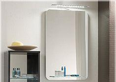Led Spiegel Badkamer : Besten spiegel mit beleuchtung bilder auf spiegel