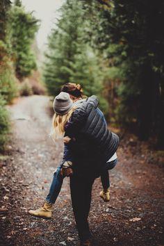 love.
