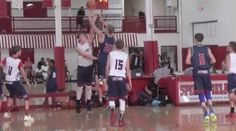Gym Rats tournament brings best of younger players to Fort Wayne | 21Alive: News, Sports, Weather, Fort Wayne WPTA-TV, WISE-TV, and CW | Sports