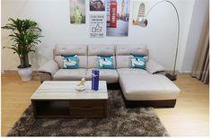 Sofa da mã NTX725