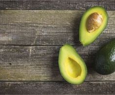 This Is What Will Happen When You Eat Avocados Every Day