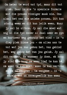 Good Life Quotes, Life Is Good, Me Quotes, Special Friend Quotes, Afrikaanse Quotes, Kindness Quotes, Positive Quotes, Wisdom, Positivity