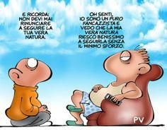 Pietro Vanessi-PV :)