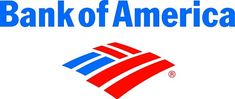 Check out Bank of America job openings at http://company.employerpartnership.org/profiles/bank-of-america.aspx.