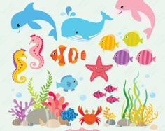 unswer the sea icons - Google Search