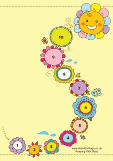 Sunshine beloning grafiek, meer voorbeelden op mijn bord 'positief opvoeden'