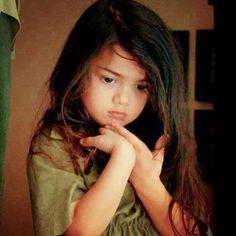 Blanket Jackson , so beautiful. Paris Jackson, Michael Jackson Son Blanket, Prince Michael Jackson, Lisa Marie Presley, Beautiful Children, Beautiful Babies, Elvis Presley, Michael Jackson's Son, Mj Kids