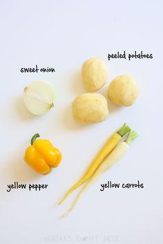 Vegan artisan sharp white cheese sauce