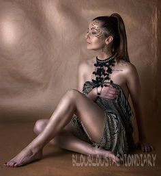 #fashion #style #editorial #bloggers #fashionbloggers #shooting #sexy #elegant #stylish #womansfashion #jewels #photography #fashionphotography