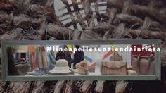 La #pelle l'#abbigliamento e le #calzature  dell'edizione Lineapelle Marzo 2014  Cerca #lineapellesuaziendainfiera su GooglePlus o Facebook e guarda i video della manifestazione o clicca qui https://www.youtube.com/user/CALZATUREeMODAazf