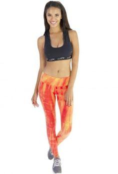 #fitness #leggings online