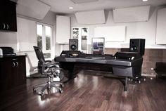 resonance mastering studio  http://www.resonancemastering.com/