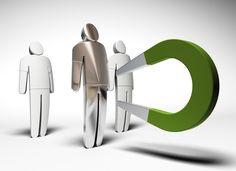 A função do marketing digital para captação de clientes
