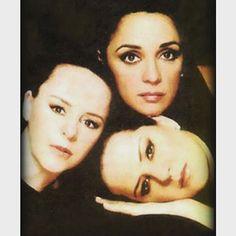 #Pandora #enCarneViva #discazo #canciones #hermosas #voces #preciosas #año2002