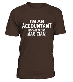 # Accountant not magician Mugs  Drinkware .  COUPON CODE    Click here ( image ) to get COUPON CODE  for all products :      HOW TO ORDER:  1. Select the style and color you want:  2. Click Reserve it now  3. Select size and quantity  4. Enter shipping and billing information  5. Done! Simple as that!    TIPS: Buy 2 or more to save shipping cost!    This is printable if you purchase only one piece. so dont worry, you will get yours.                       *** You can pay the purchase with :