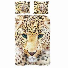 Wild free !!! 160x200 or 140x200(cm) + poduszki Order now ! : decorbed.bigcartel.com