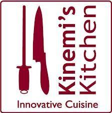 #AsianFusion #Restaurant #Vancouver http://www.kinemiskitchen.com/index.html
