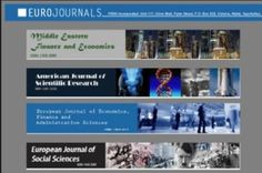 Scholarly Open Access - Jeffrey Beall :  Critical analysis of scholarly open-access publishing