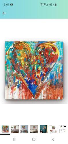 Night, Artwork, Painting, Work Of Art, Auguste Rodin Artwork, Painting Art, Artworks, Paintings, Painted Canvas