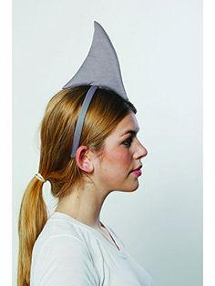 Shark Headband Halloween Costume | ca $9