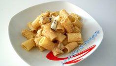 PASTA PESTO DI NOCI E GORGONZOLA    CLICCA QUI PER LA RICETTA  http://loscrignodelbuongusto.altervista.org/pasta-pesto-di-noci-e-gorgonzola/ #pasta #pesto #pestodinoci #primipiatti #terralcantara #ricette #ricetteitaliane #cucina #solocosebuone #cuoreitaliano #foods #ognitantocucino #foodblogger