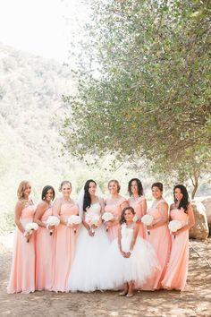 Photography: Candice Benjamin Photography - candicebenjamin.com  Read More: http://www.stylemepretty.com/little-black-book-blog/2014/07/25/vintage-glam-mountain-wedding/