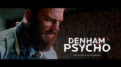 Denham Psycho - http://www.dravenstales.ch/denham-psycho/