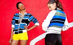 Mafi 2014 The last resort collection woven fabrics# Jacket# Blue White Yellow Black Yellow Black, Blue And White, Africa Fashion, Contemporary Fashion, Ethiopia, Woven Fabric, Bring It On, African, Style Inspiration