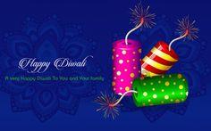 www.happydiwali2u.com #HappyDiwaliWallpapers #HappyDiwali2016Wallpapers #HappyDiwaliHDWallpapers2016
