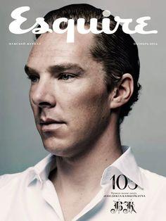 Benedict-Cumberbatch-Esquire-Russia-October-2014