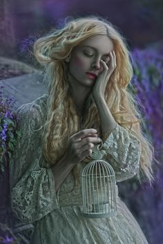 Prayer by Agnieszka Lorek on 500px