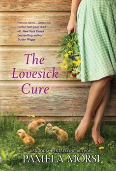 How to mend a broken heart? Smelly heartbreak poultice or sex with a guy you just met? Jesse tried both. THE LOVESICK CURE by Pamela Morsi I Love Books, Books To Read, Contemporary Romance Novels, Mending A Broken Heart, Book Review, Bestselling Author, Books Online, Book Worms, The Cure