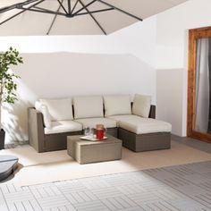 Arholma Outdoor Patio Furniture - IKEA