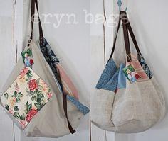 Bag No. 287