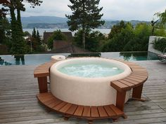 Twitter / noskemacontract: Benessere Softub 3 ...