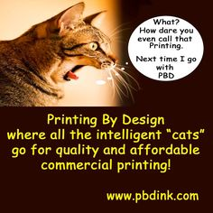 Book Printing Companies, Commercial Printing, Magazines, Cats, Books, Prints, Journals, Gatos, Libros