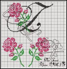 monograma+rosa+rosa+(2).jpg (538×558)