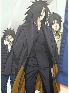 Naruto Shippuden Sasuke, Itachi Uchiha, Anime Naruto, Madara And Hashirama, Kakashi, Sasunaru, Sasuhina, Narusasu, Gaara