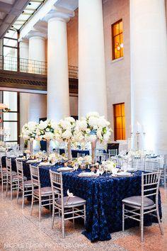 Columbus Ohio Wedding On Pinterest Wedding Venues Weddings And