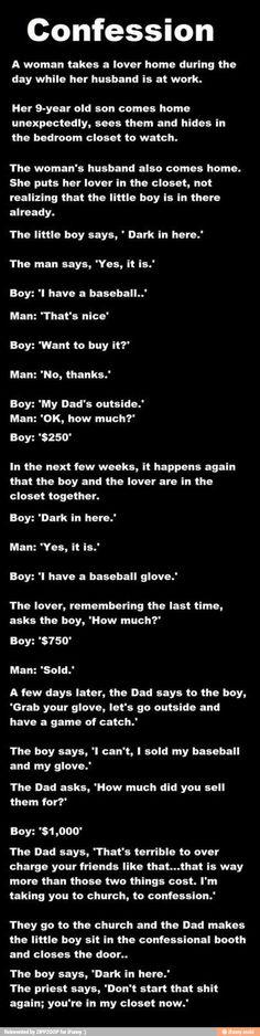 #man, #boy