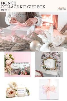#collagekit #photowallcollage #giftbox #gift #giftideas #giftforher #travelgift #wallartdecor #photography #homedecor #pinkwallart #printablewallart #wallartcollage #calendar #2021calendar #pastelwallart #pinkwallart