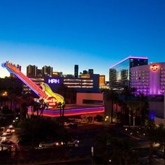 Toucan Flash: Hard Rock Las Vegas now from $31 night, Wow. Check it out at www.travelintoucan.com