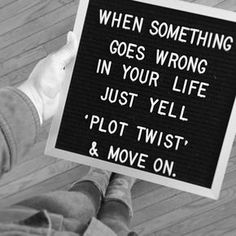 Best Ideas For Quotes Inspirational Wise Words Mottos Great Quotes, Quotes To Live By, Me Quotes, Motivational Quotes, Funny Quotes, Inspirational Quotes, Funny Classroom Quotes, Drake Quotes, Fun Work Quotes