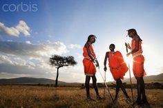 To do on my trip to Kenya - Tanzania visit the Masai Tanzania, Kenya, Great Warriors, East Africa, Africa Travel, Ancient History, Archaeology, Safari, Tourism