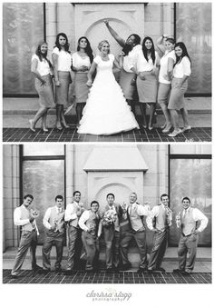 heidi + kevin {salt lake temple wedding photographer} - Clarissa Stagg Photography, Utah Wedding & Family Photographer